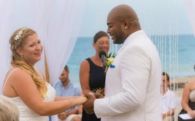 FLorida Beach Wedding Photographer 8