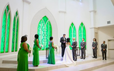 Faith Assembly Orlando Wedding Photographer2