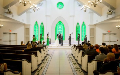 Faith Assembly Orlando Wedding Photographer3