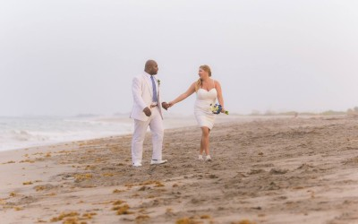 Florida Beach Wedding Photography2