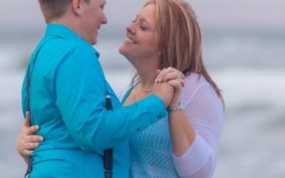 Florida Lesbian Engagement (2)