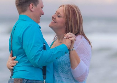 Orlando FL LGBT Wedding Photographer