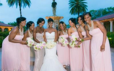 Mission Inn Resort Wedding 2