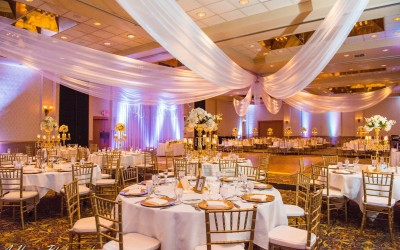Mission Inn Resort Wedding 5 (2)