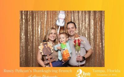 Orlando Photo booth (4)