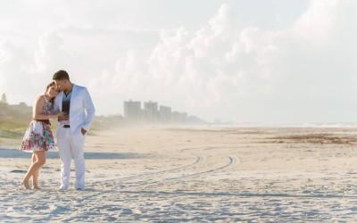 Orlando Proposal Photographer 3