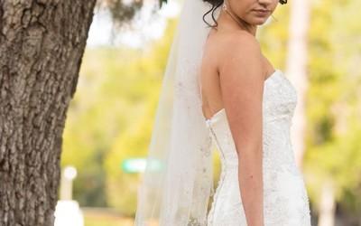 Orlando Wedding Photographer 2