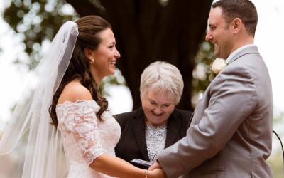 Orlando Wedding Photographer 3-2