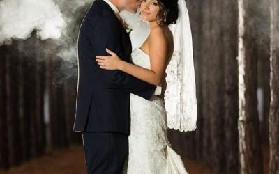 Orlando Wedding Photographer 6