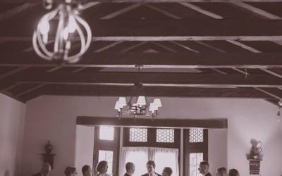 Orlando Wedding Photographer Casa Feliz Wedding 4