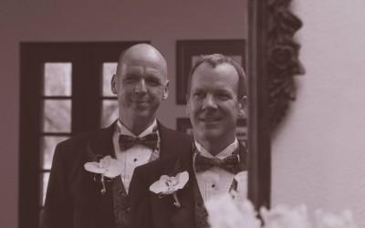 Orlando Wedding Photographer Casa Feliz Wedding