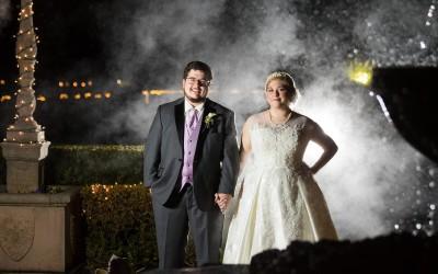 Orlando Wedding Photographer-Epping-Forest-Yacht-Club-Wedding
