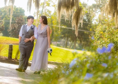Orlando Wedding Photographer Dubsdread