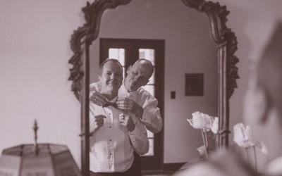 Orlando Wedding Photographer Same Sex Weddings