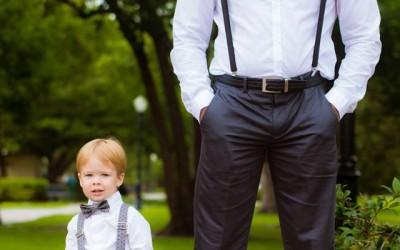 Orlando Wedding Photographer Winter Park 3