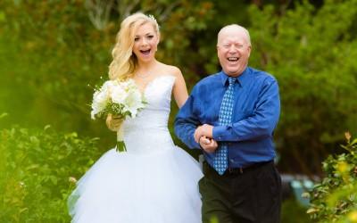Orlando Wedding Photographer Winter Park 4
