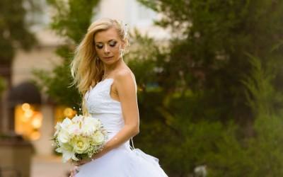 Orlando Wedding Photographer Winter Park 8