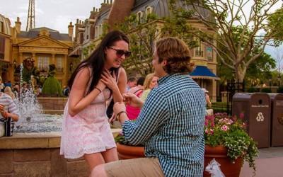 Disney Epcot Proposal (2)