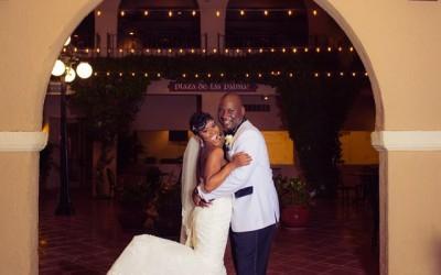 Mission Inn Resort Wedding 24
