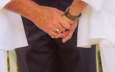 Orlando Gay Wedding 4