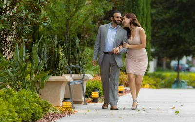Surprise Proposal Orlando 5