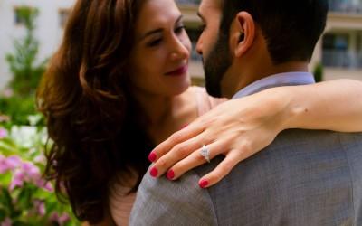 surprise proposal orlando