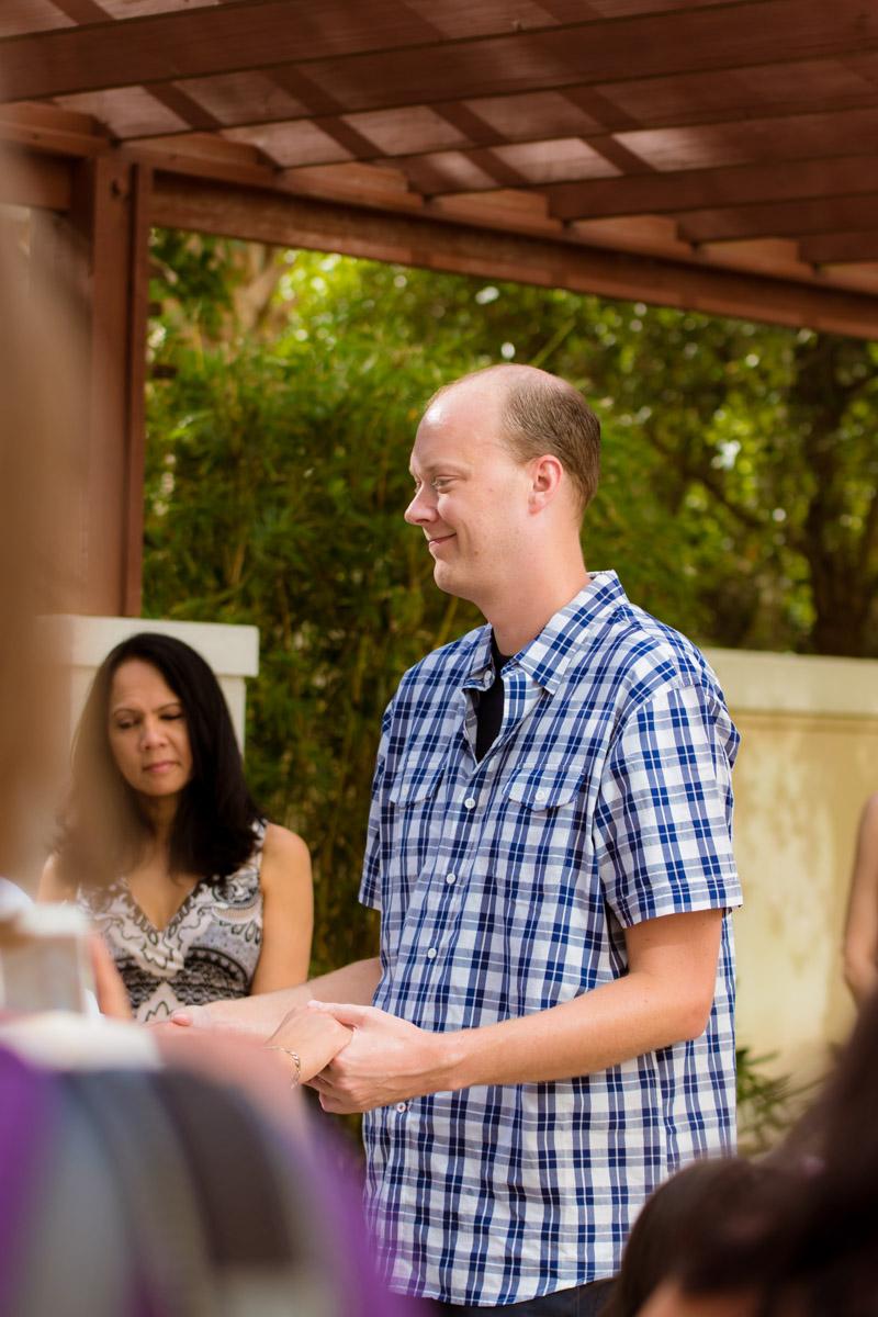 Lake Mary Westin Wedding (48)