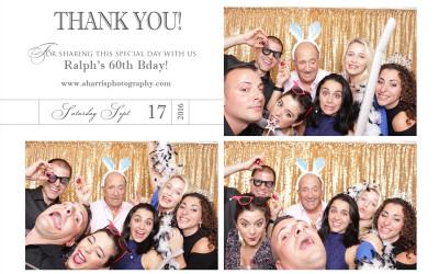 Orlando Photobooth (6)