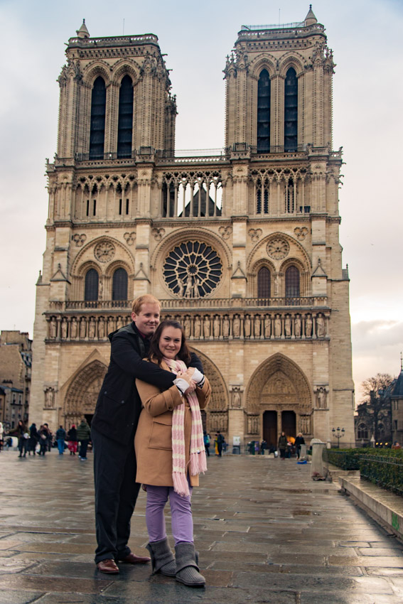 Paris Engagement Photographer (3)