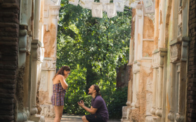 Disney Animal Kingdom Marriage Proposal-0003