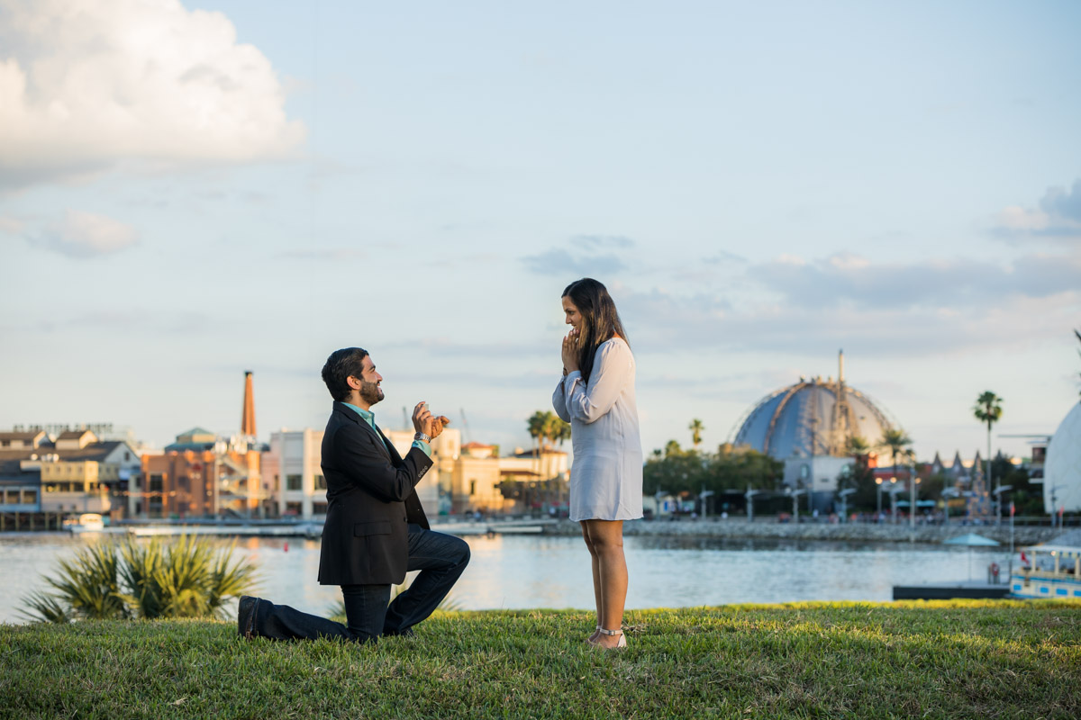 Disney Proposal Photographer -0011