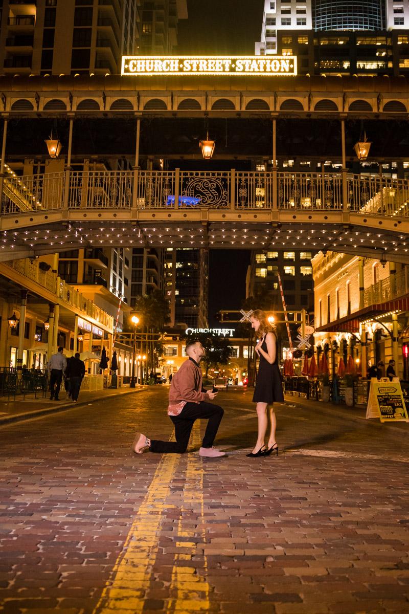Downtown Orlando Proposal -0005