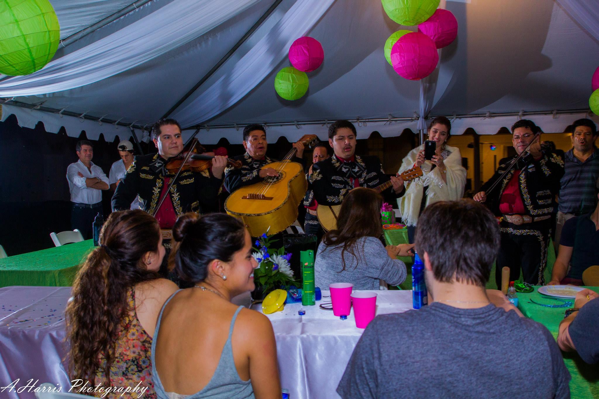 Orlando Event Photographer