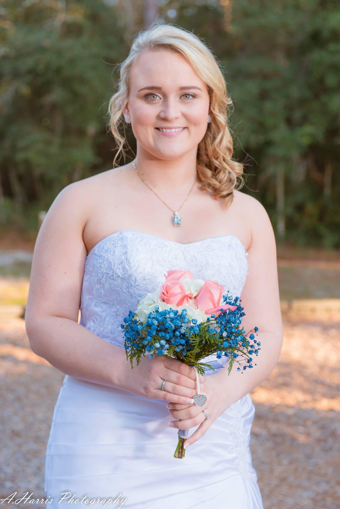 Orlando Wedding Photographer Lesbian Wedding