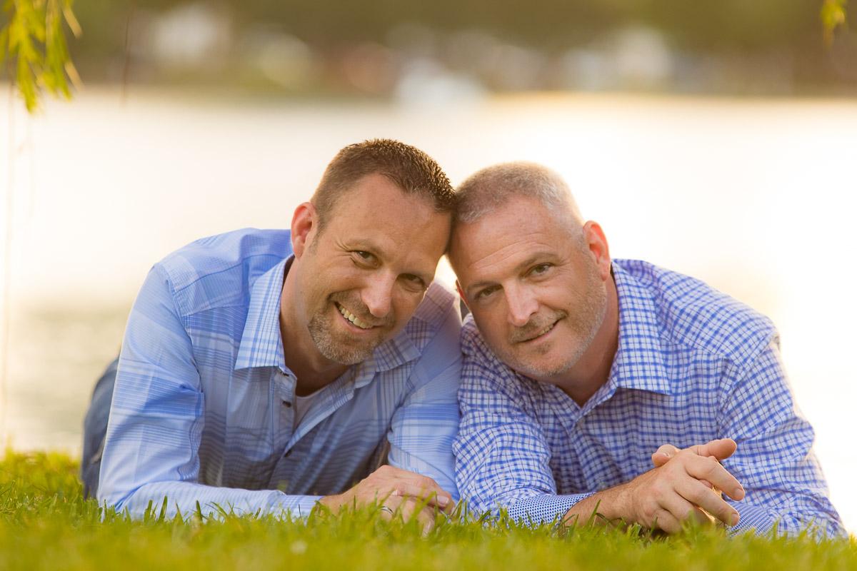 Orlando LGBT Engagement (11)