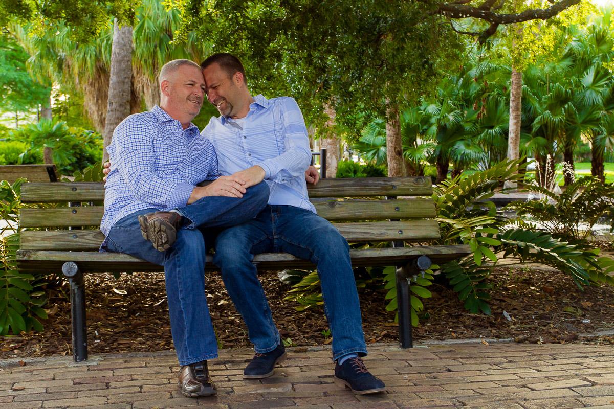 Orlando LGBT Engagement (14)