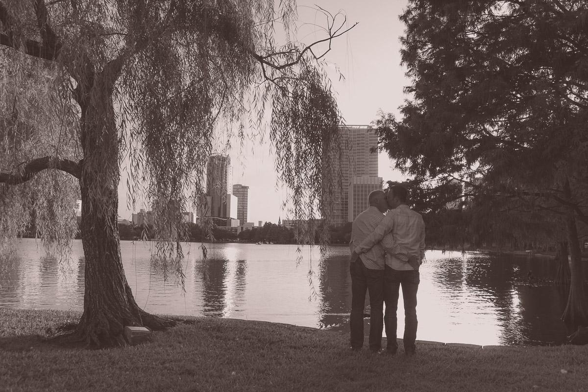 Orlando LGBT Engagement (15)