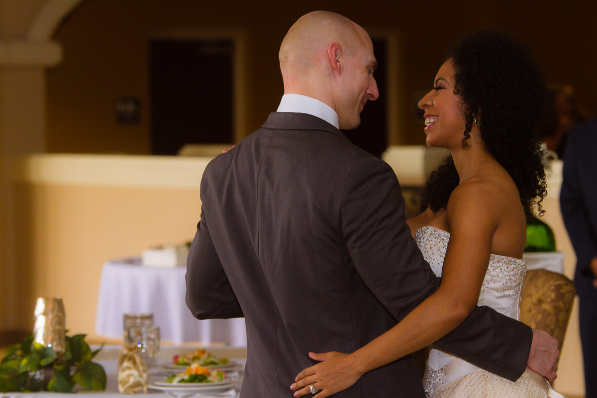 Orlando Wedding Photographer (13)
