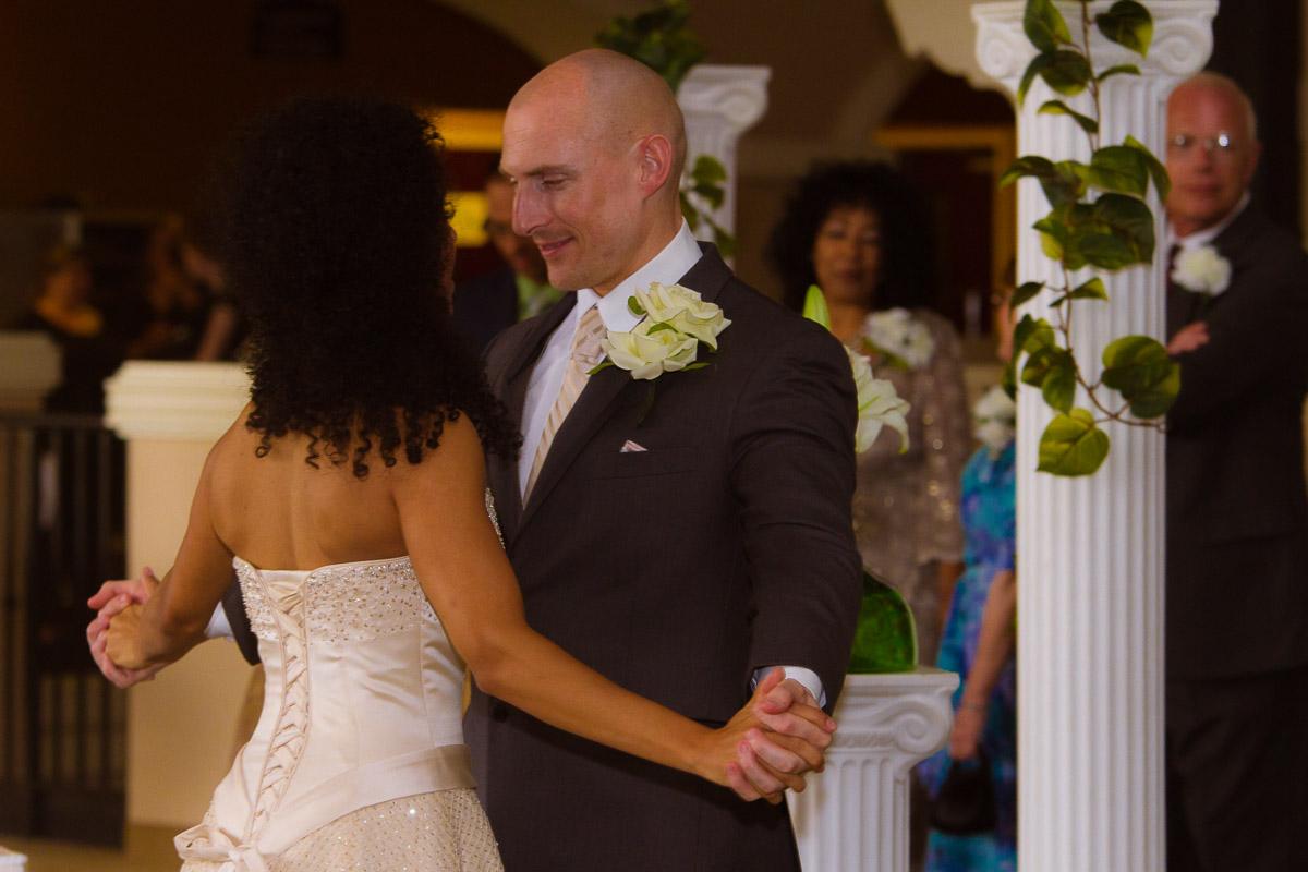 Orlando Wedding Photographer (16)