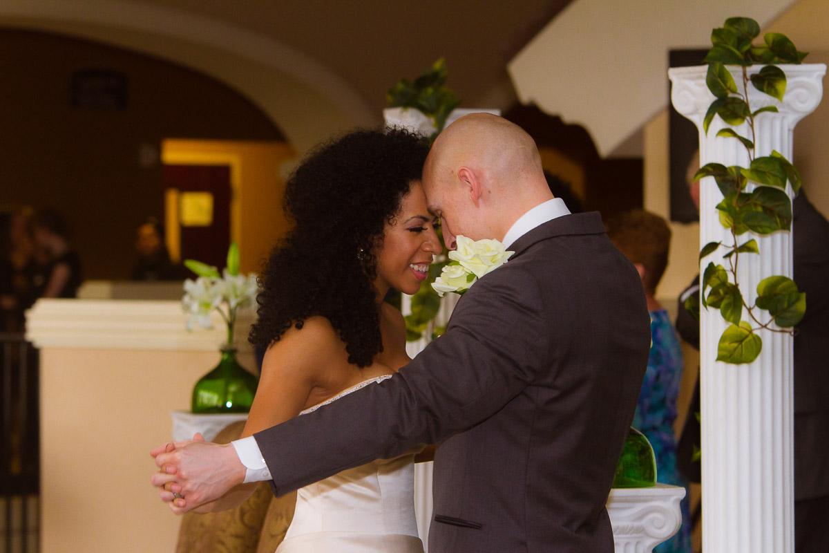 Orlando Wedding Photographer (17)