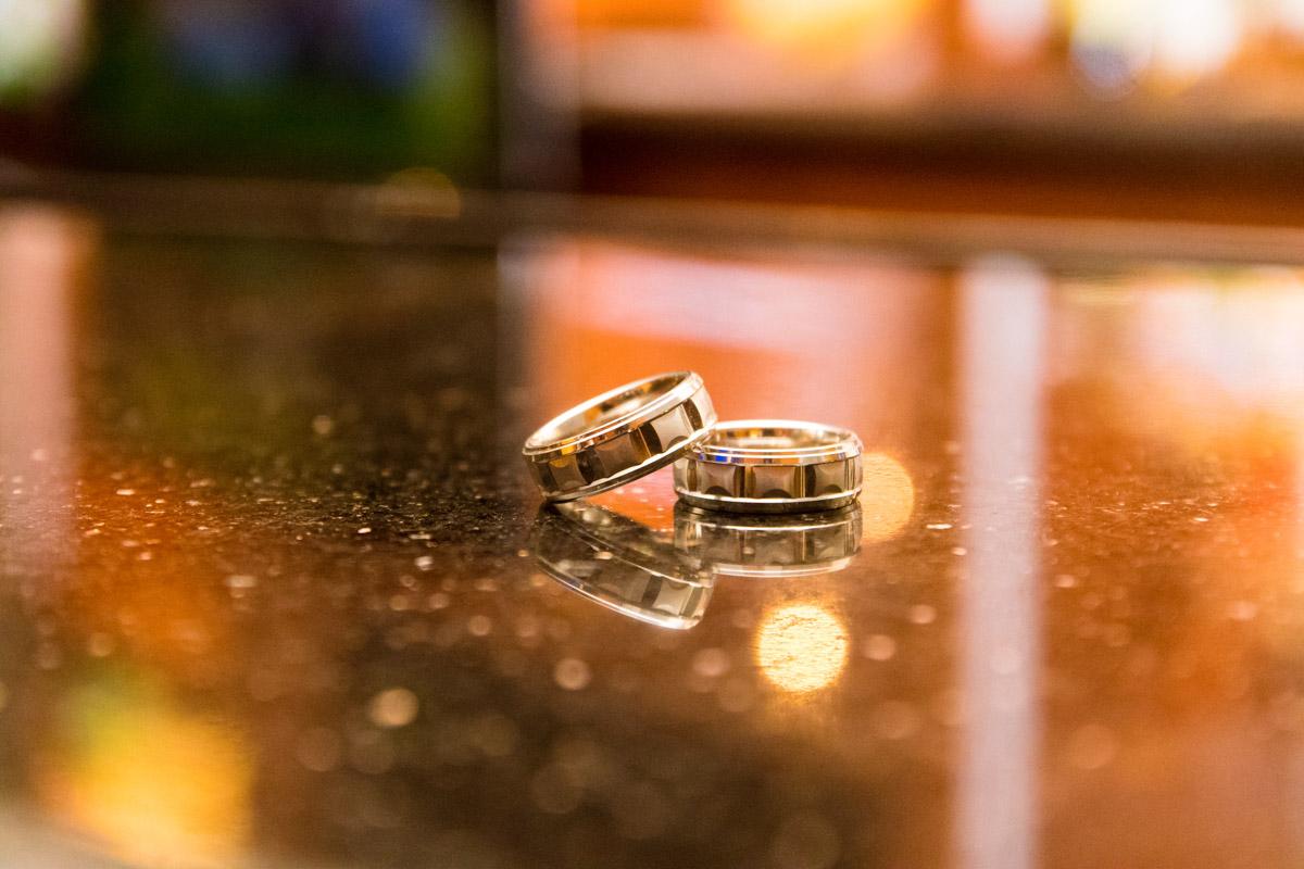 Orlando Marriott Lake Mary Wedding (54)