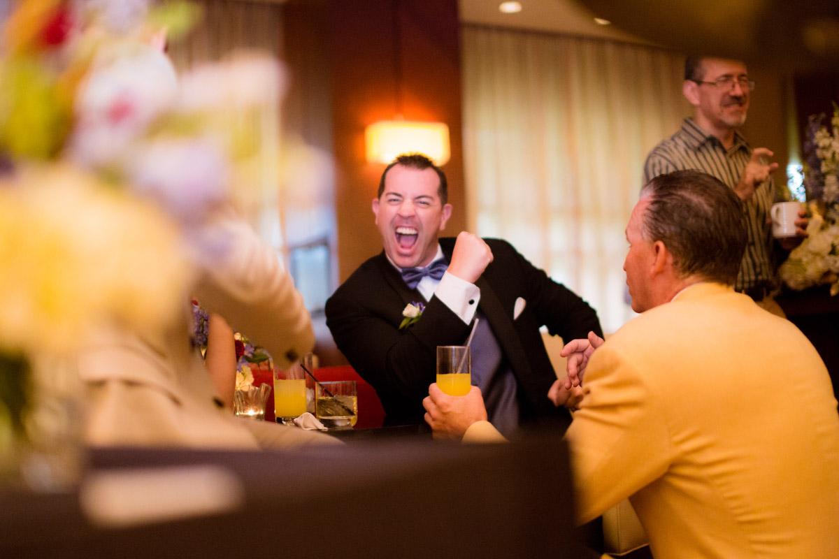 Orlando Marriott Lake Mary Wedding (72)