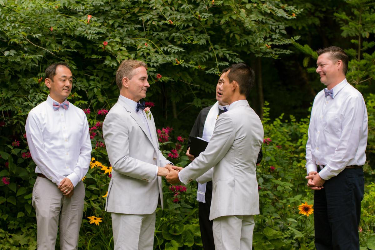 Orlando Same Sex Wedding Photographer  (77)