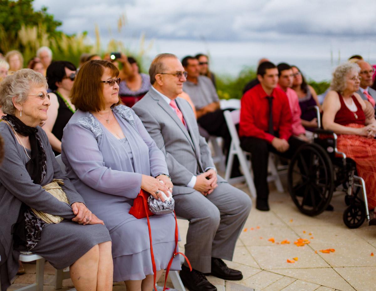 Melbourne Crowne Plaza Wedding (27)