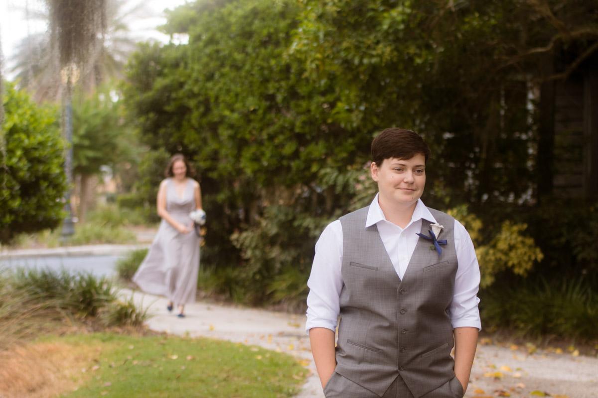 Dubsdread Ballroom Wedding (19)