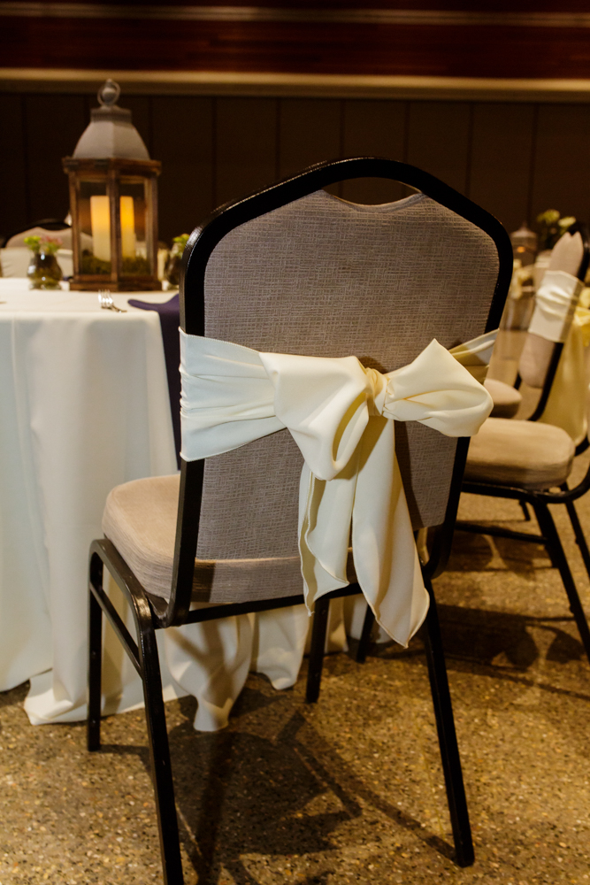 Winter Park FL Wedding